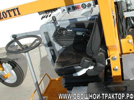 Купить запчасти кабины трактора МТЗ 82, 80 по доступной цене