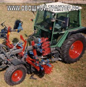 Продажа б/у тракторов МТЗ 82.1 во Владимире